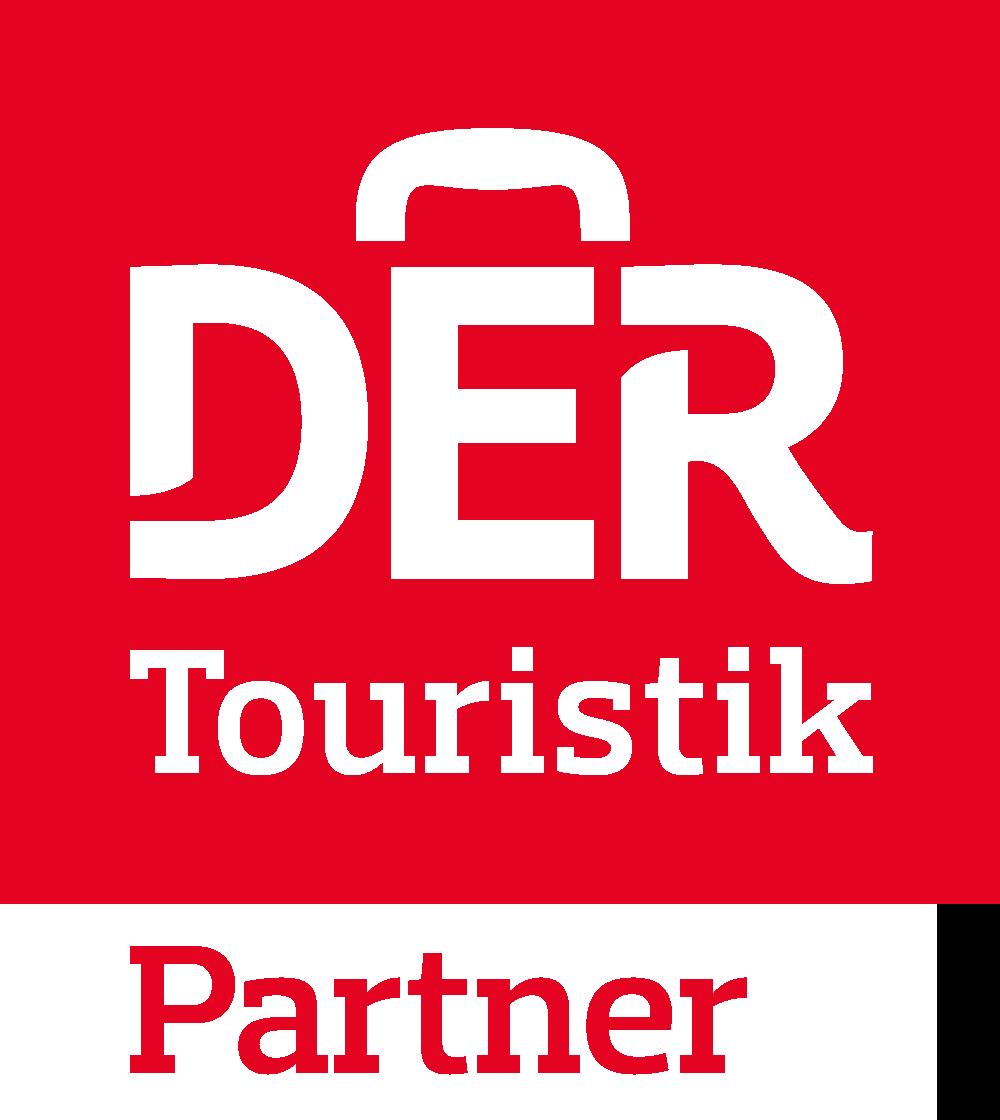 DER Touristik Partner-Unternehmen, Reisebüro Helios